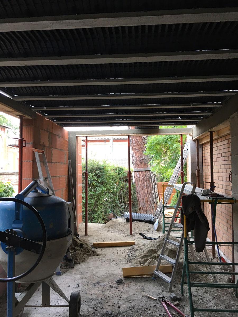 agrandissement-terrasse-exterieure-toulouse