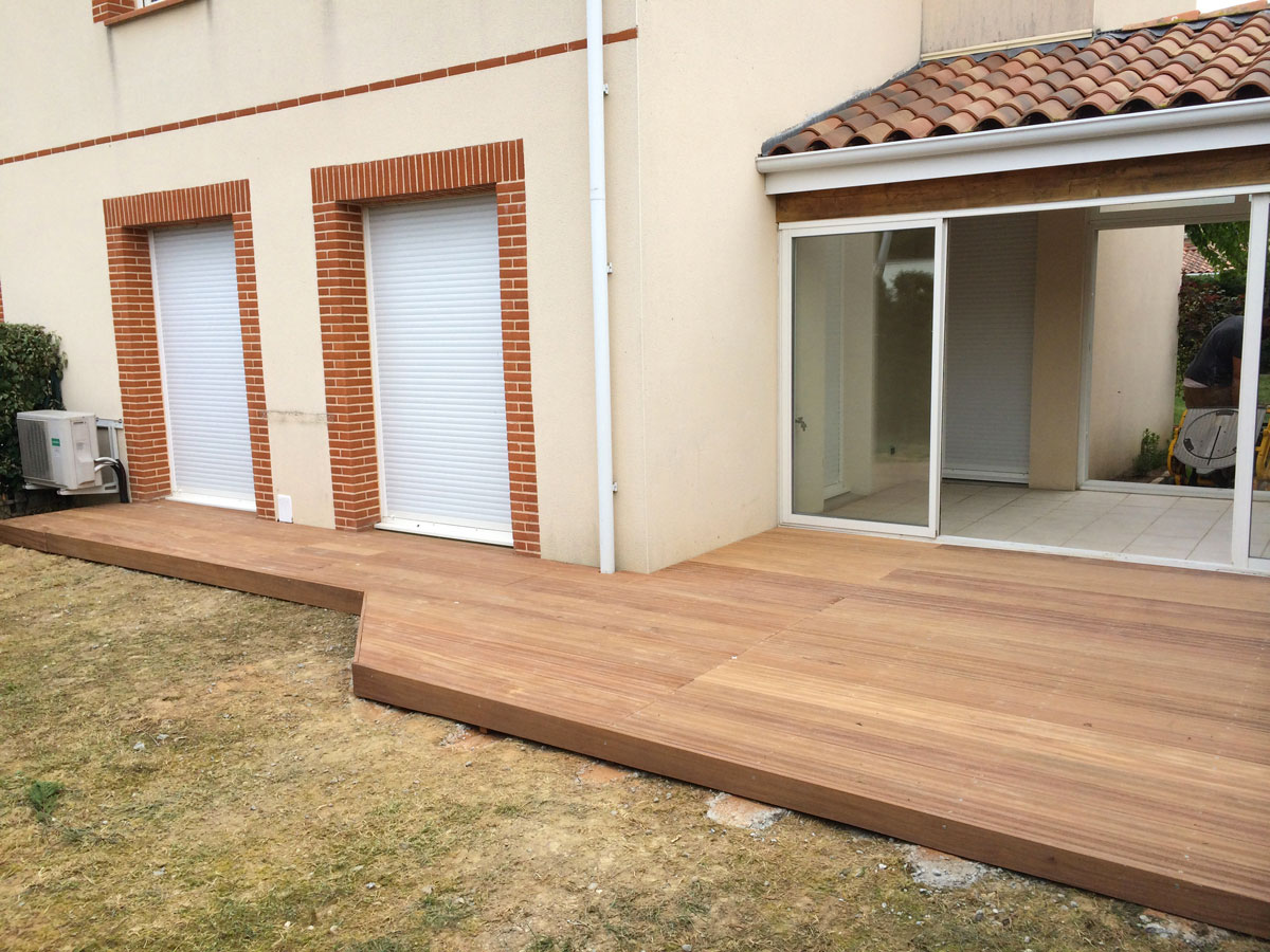 creation-terrasse-bois-exotique-toulouse